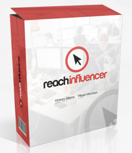 ReachInfluencer
